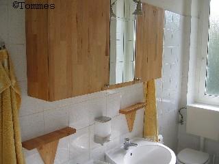 willkommen bei tommesonline. Black Bedroom Furniture Sets. Home Design Ideas